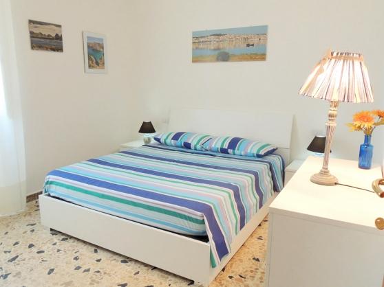 """Appartement vacances """"Emerald"""" Sardaigne"""