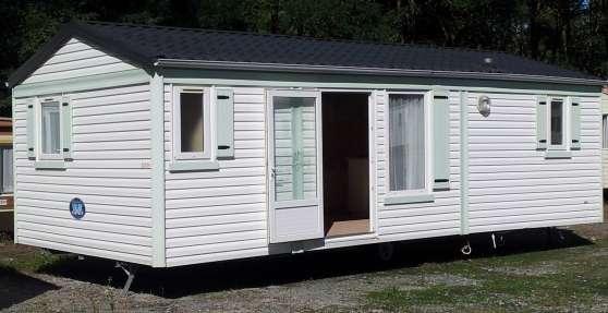 300 mobil home Livraison GRATUITE ! - Photo 2