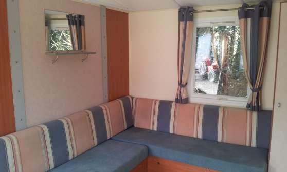 300 mobil home Livraison GRATUITE ! - Photo 4