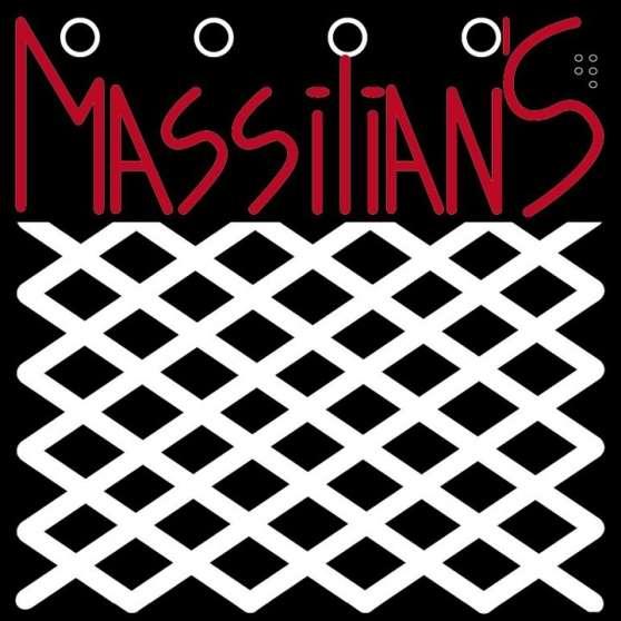 Annonce occasion, vente ou achat 'Massilian\'s cherche bassiste'