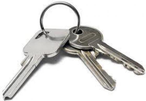 Annonce occasion, vente ou achat 'Intendance appartements/maisons'
