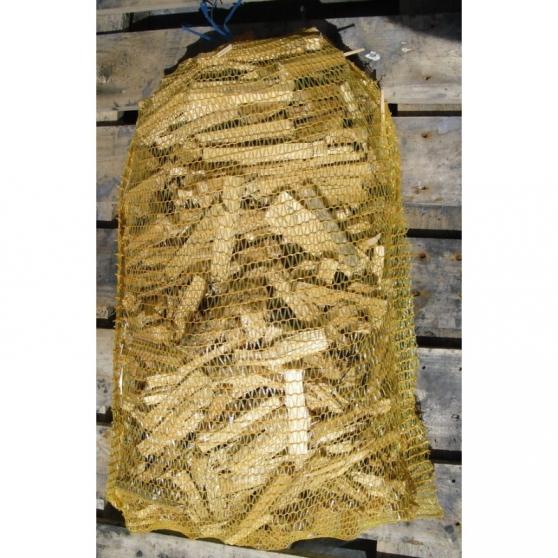 sac de bois d 39 allumage nielles l s bl quin jardin nature bois nielles l s bl quin. Black Bedroom Furniture Sets. Home Design Ideas