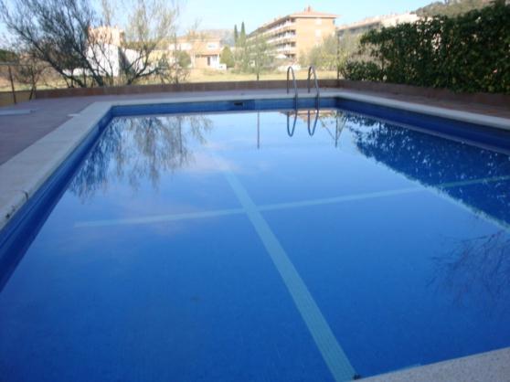 Annonce occasion, vente ou achat 'Bel appart. 5/6 p. piscine Estartit'