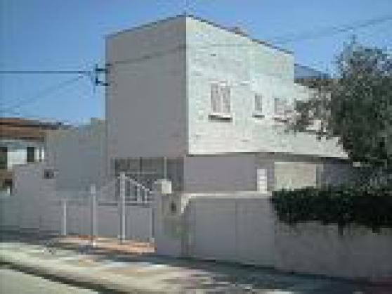 Annonce occasion, vente ou achat 'Villa 8 p. garage plage l'Estartit'