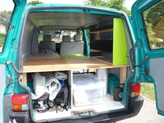 volkswagen transporter t4 auto volkswagen les pavillons sous bois reference aut vol vol. Black Bedroom Furniture Sets. Home Design Ideas
