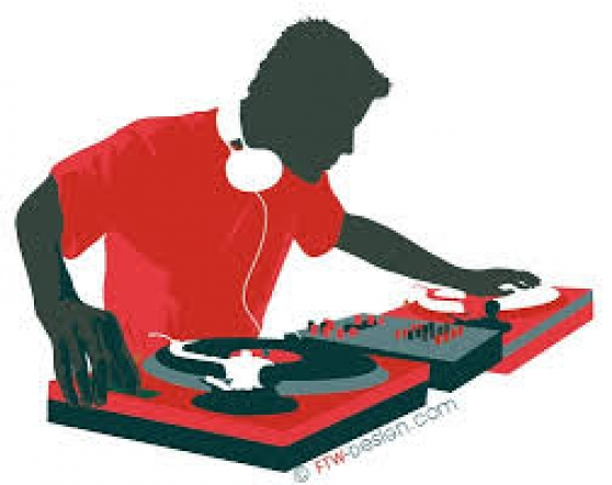 DJ ANIMATION - FETES - SOIREES - EVENTS