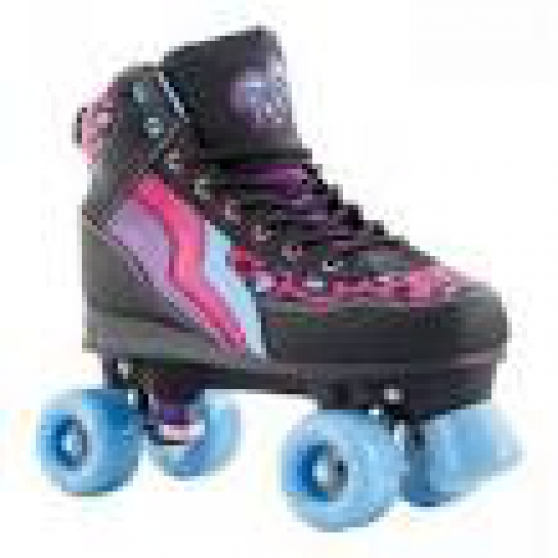 rollers taille 33 tbe - Annonce gratuite marche.fr