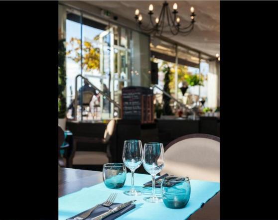 Annonce occasion, vente ou achat 'Café Hôtel Restaurant'