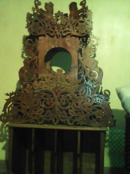 carillon bon état - Photo 3