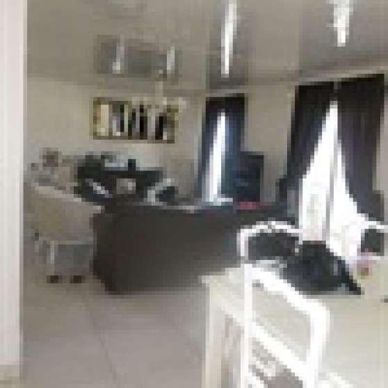Appartement Toulon Port 140 m² - Photo 3
