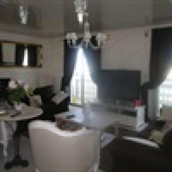 Appartement Toulon Port 140 m² - Photo 4