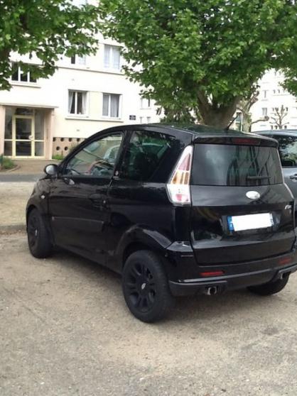 donation microcar mgo auto voitures sans permis aurillac reference aut voi don petite. Black Bedroom Furniture Sets. Home Design Ideas