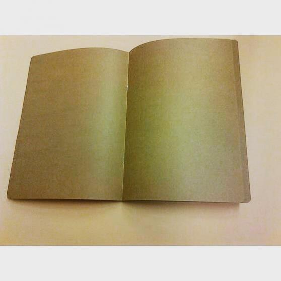 Annonce occasion, vente ou achat 'Promo carnets dessin'