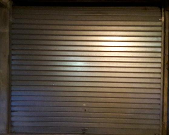 Annonce occasion, vente ou achat 'Location garage Lavandou centre ville bo'