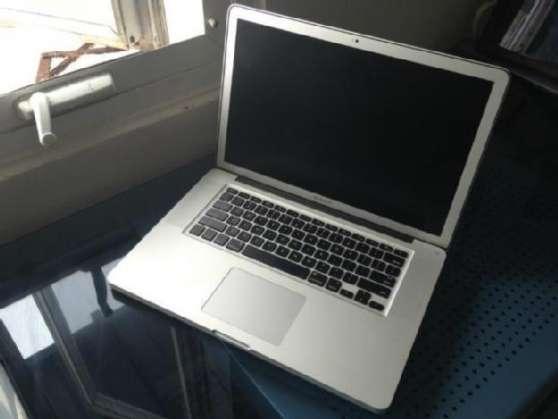 MAGNIFIQUE MacBook Pro 13' Processeur I5