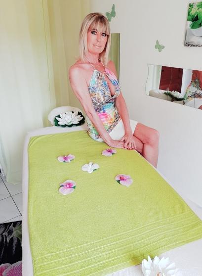 MLC Massages bien-être - Photo 2