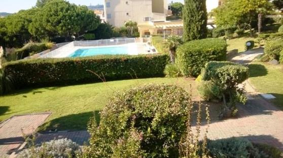 Annonce occasion, vente ou achat 'Appartement Mer 200m Cap d Agde'