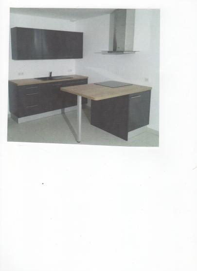 location plusieurs maisons/appartements - Photo 3