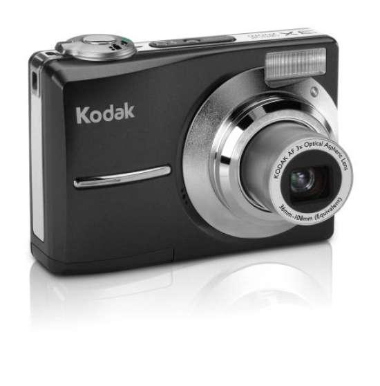 Vends appareil photo numérique Kodak