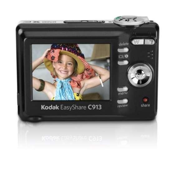 Vends appareil photo numérique Kodak - Photo 2