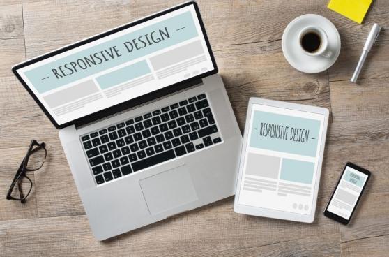 Création site web pour budget limité