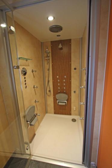 Gîte 4 épis avec sauna et salle de jeux - Photo 4