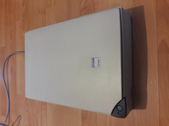 Acer Veriton 7500G - Photo 3