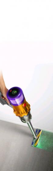Dyson V11™ Absolute Extra Pro