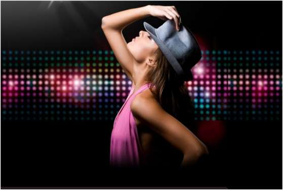 DJ ANIMATION SONORISATION - Photo 3