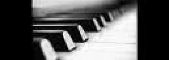 cours de piano domicile sur thonon thonon les bains cours etude cours de musiques thonon. Black Bedroom Furniture Sets. Home Design Ideas