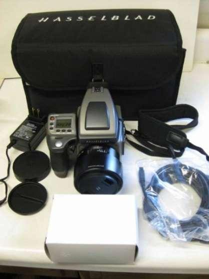 appareil photo reflex numérique hasselbl - Annonce gratuite marche.fr