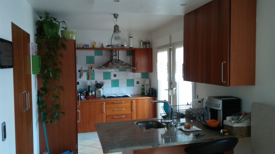 Appartement cosy f5 97m² plappeville - Photo 3
