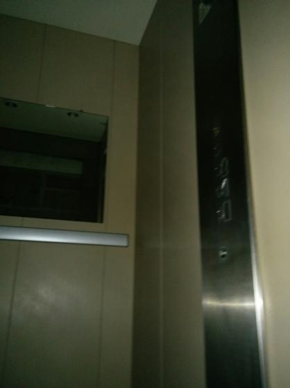 Annonce occasion, vente ou achat 'Ascenseur 3 niveaux 8 pers charge 630 kg'