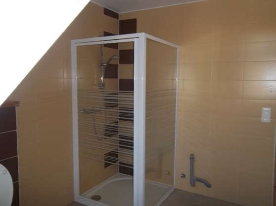 propose colocation - Photo 2