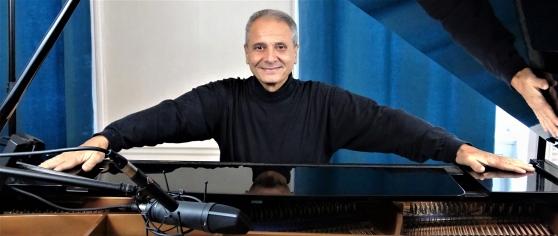 cours de musique - Annonce gratuite marche.fr