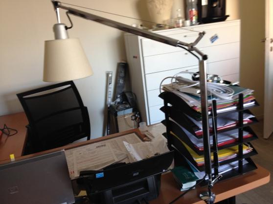 lampe de bureau Artemide - Photo 2
