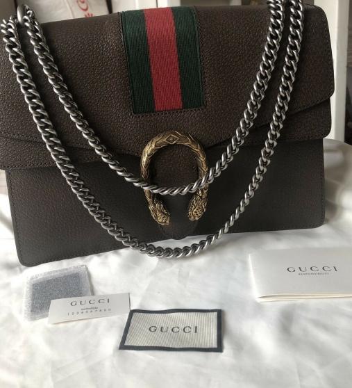 Gucci Dionysus Sac a main