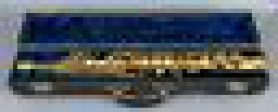 Selmer Mark VI - 5 digit Soprano