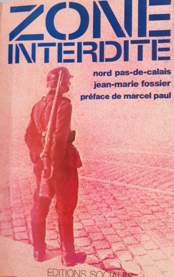 """""""Zone Interdite""""."""