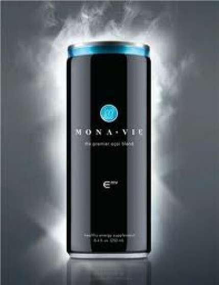 Annonce occasion, vente ou achat 'Rejoignez Monavie'
