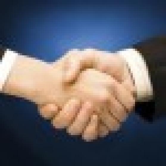 Recerche du personnel pour nouveau hotel emplois for Emplois hotellerie restauration