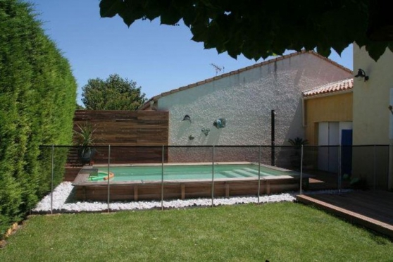 Villa sur Bayonne - Photo 2
