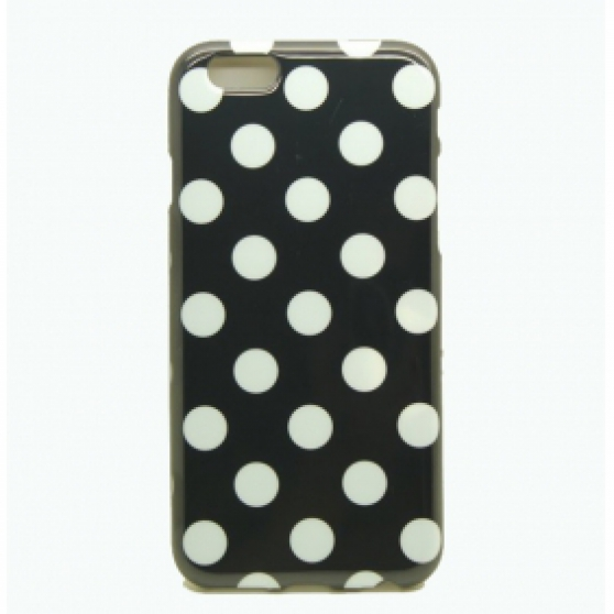 Coque A Pois iPhone6