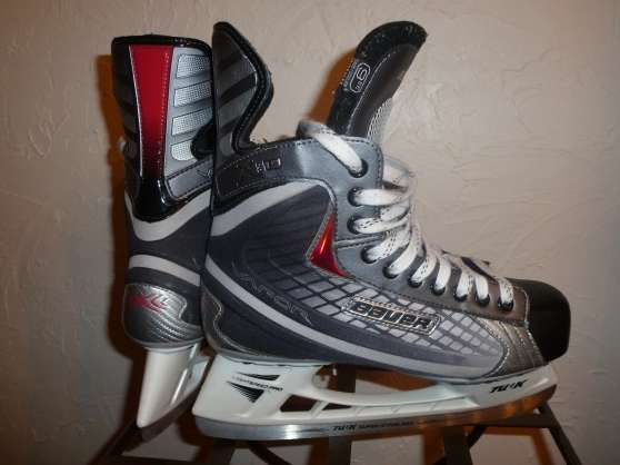Annonce occasion, vente ou achat 'patins hochey senior'