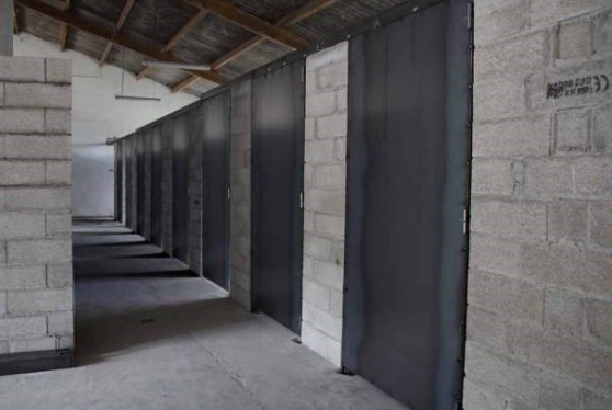 garde meuble-box-cave-self stockage