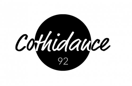 Annonce occasion, vente ou achat 'Cours de danse/fitness/self defense'