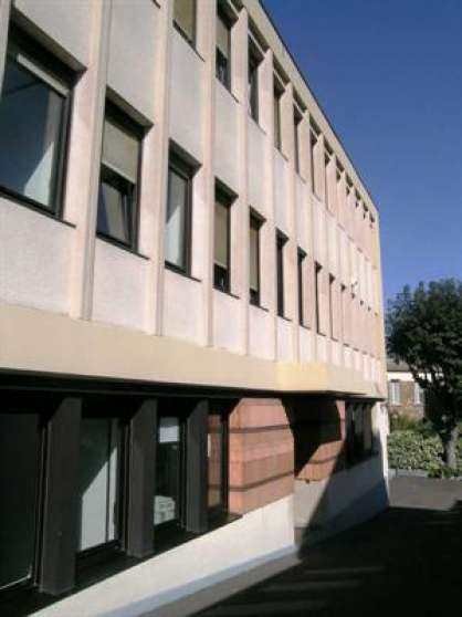 Bureau de 12 m² dans Centre d\'affaires - Photo 2