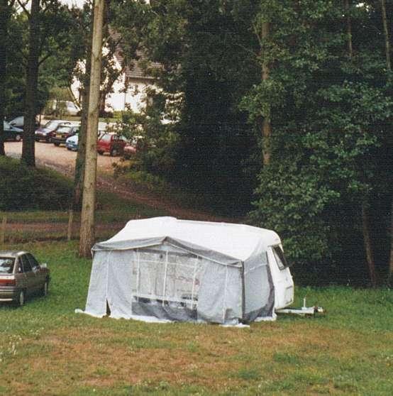 Auvent caravane caravanes camping car auvent palaiseau for Palaiseau code postal