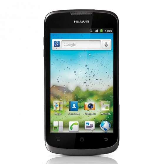 Annonce occasion, vente ou achat 'smartphone android neuf'