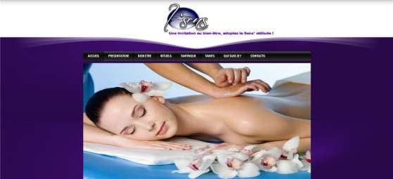 porno vf massage sensuel nantes